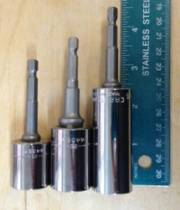 I.  Jack Drill Adapter_image